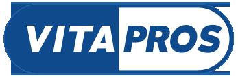Vita-Pros.com Vitamin Manufacturing & Packaging